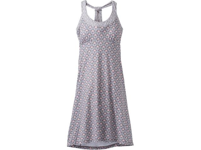 Prana Cali Dress Dame moonrock botanica